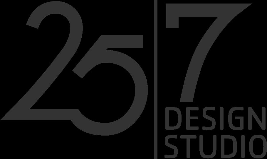 25/7 Design Studio